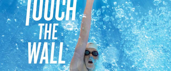 TOP 5 films about swimming