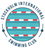 Stockholm International Swimming Club