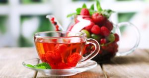 Raspberry-Leaf-Tea-Best-Tea-For-Women_ft-770x402