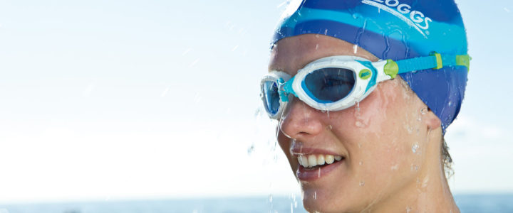How To Care For Your Swimming Goggles
